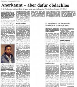 CN Artikel Guled.indd