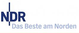 NDR-Logo-620x264