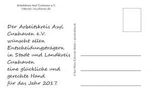 neujahrskarte-2017-ak-asyl-text