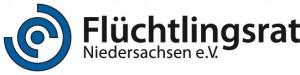 fluechtlingsrat_logo_blau_FINAL