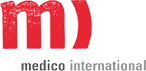 logo medico international